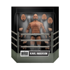 Good Brothers Wrestling ULTIMATES! Figure - Karl Anderson