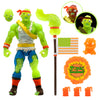 Toxic Crusader ULTIMATES! Figure - Radioactive Red Rage (Pre-Order)