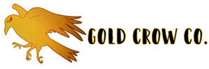 Gold Crow Co.