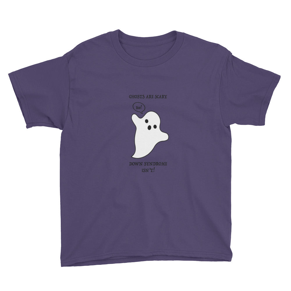 Boo! - Kids T-shirt