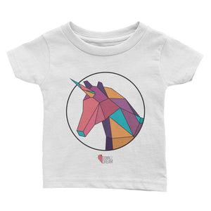 Unicorn - Infant Tee