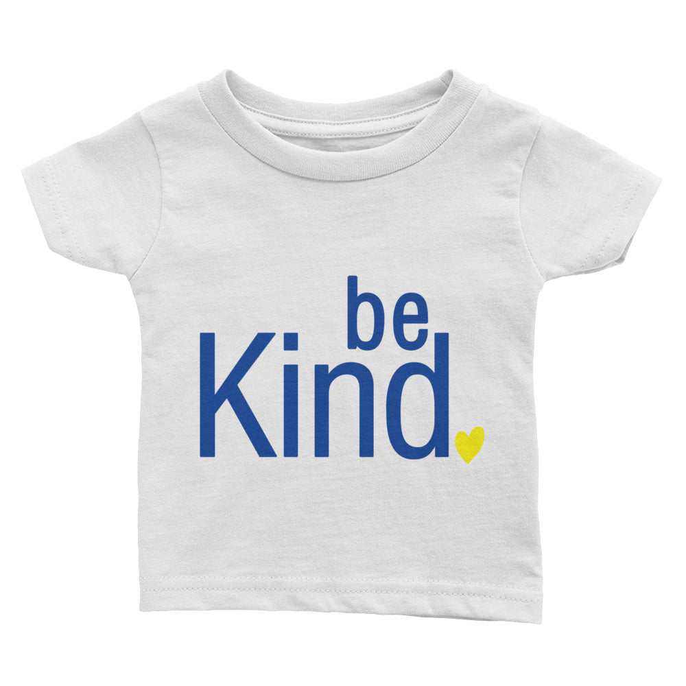 Be Kind, Lady Gaga, Down2Dream, Down to Dream, Down 2 Dream, Down Syndrome Awareness shirts