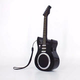 Guitar Bluetooth Mini Speaker