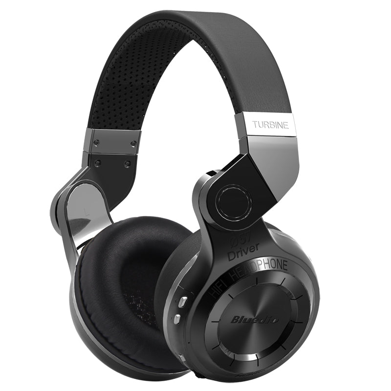 Super Stylish Bluetooth headphones with microphone - audiosuperstore.net