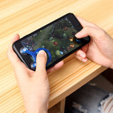 Mobile Phone Touch Screen Joysticks Gamepads