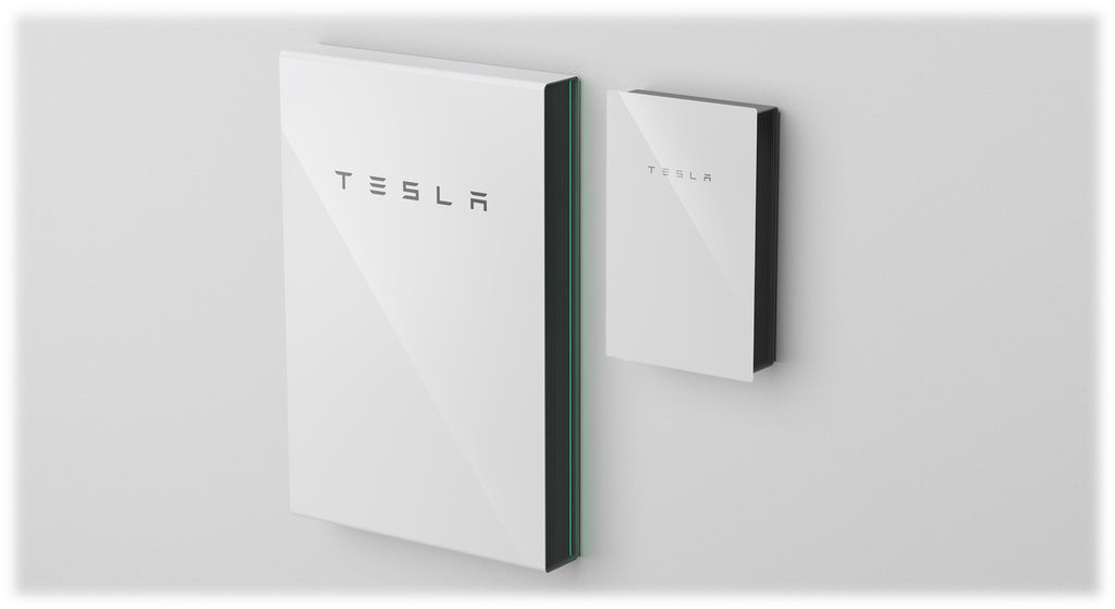 Green Grid: The Battery Storage Boom