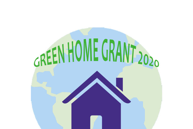 Green Home Grant 2020