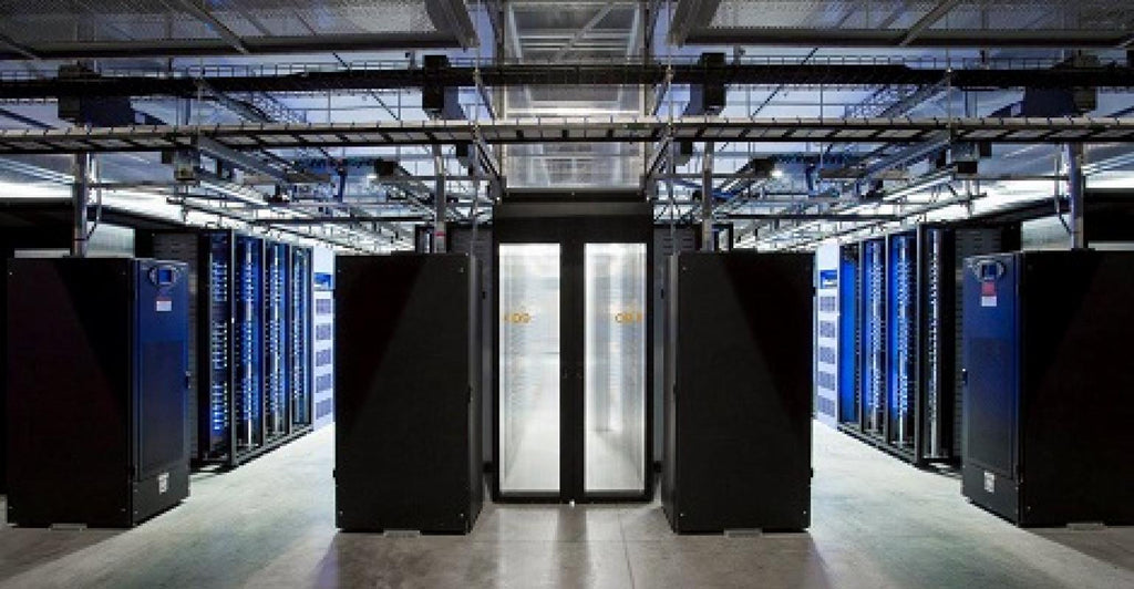 Data Centres Facing New Renewable Energy Legislation Over Consumption Fears