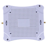 4G LTE Dualband 900-1800MHz mobile signal booster cover 300m2 for Vodafone/EE/o2 - mobileboosters