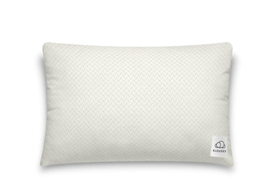 KLOUDES® Adjustable Pillow