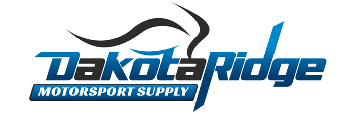 Dakota Ridge Motorsport Supply