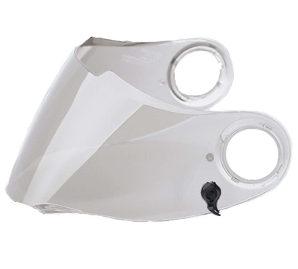 Scorpion EXO-500 EXO-1100 Replacement Helmet Face Shield Clear