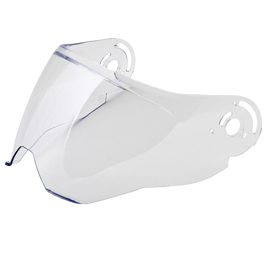 Scorpion EXO-AT950 Replacement Helmet Face Shield Clear