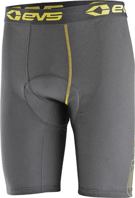 EVS TUG Vented Offroad Motorcycle Riding Compression Shorts Men's Medium/Large