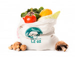 Reusable Produce Bags - 1 Bag
