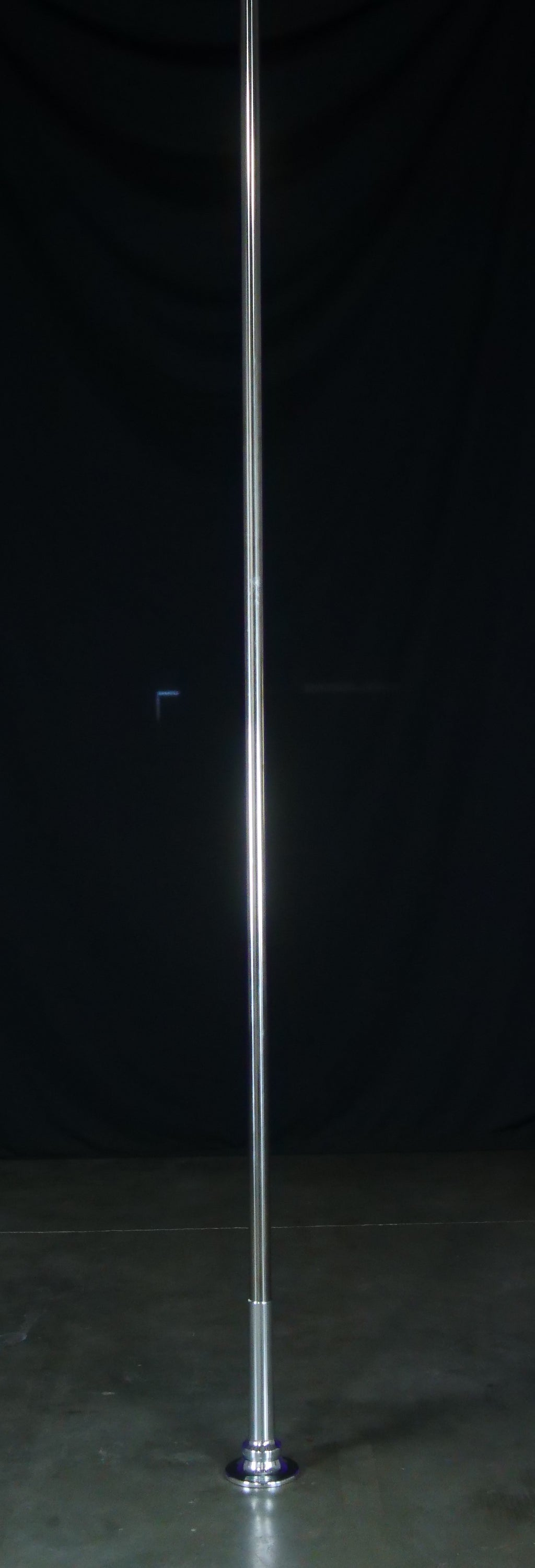 EXTREME ONE PIECE SUPER POLE - Removable