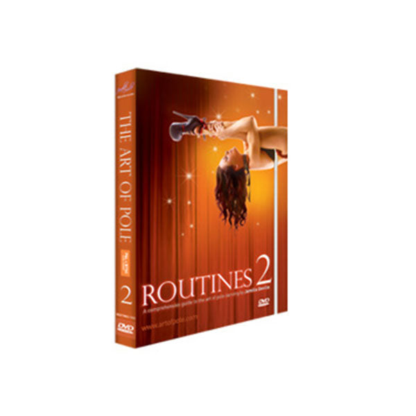 ROUTINES TWO