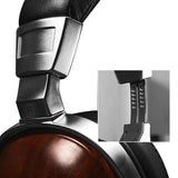 BOSSHIFI B8 Wooden Headphone - The Wud Shop