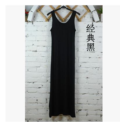 Pregnant women long dress Formal Maternity Long Dress Clothing Pregnancy