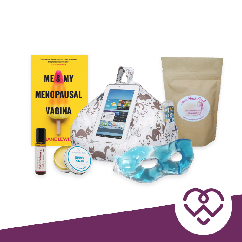Gifts, Bundles & Symptom Kits