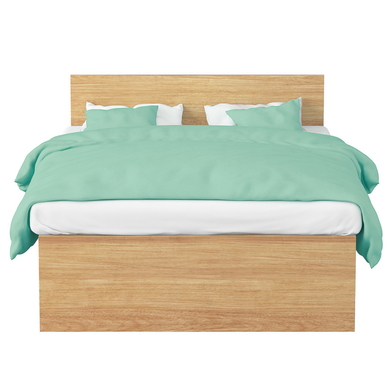 Bamboo Bedding Set