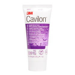 3M Cavilon Barrier Cream is a great solution for severely cracked or dry skin caused by the menopause.