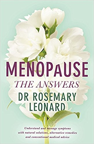 Get all your menopause myths debunked so you can understand natural options for managing symptoms and the pros and cons of HRT.