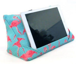 Coz-E-Reader Tablet Cushion