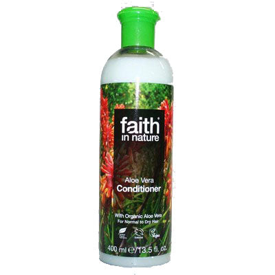 This shampoo helps with dry scalp conditions caused by the menopause.