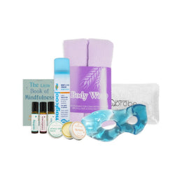 Menopause Desk Drawer Bundle