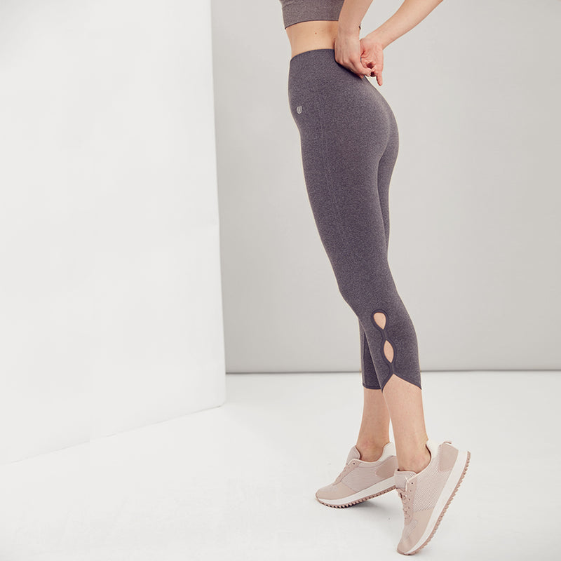 Jilla Pivot and Point 7/8 Tights