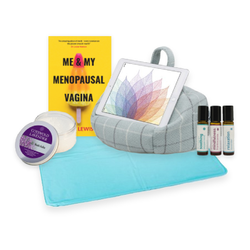Ultimate Menopause Bundle