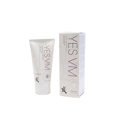 The Water-Vaginal Moisturising Gel in applicator format has been formulated to help with vaginal atrophy and itching and burning from vulva dryness