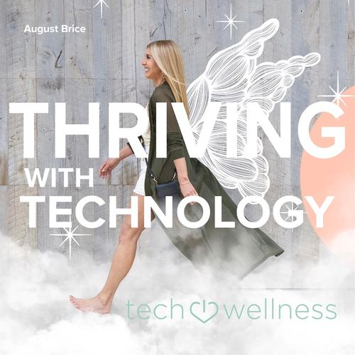 Thriving With Technology Podcast: Professor Olle Johansson: The OG EMF Researcher Is Worried About The Future