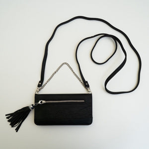 Cellphone Crossbody-  EMF Protection From Your Smartphone's Radiation