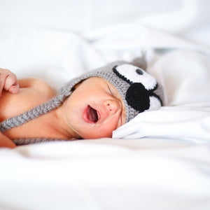 Safe Wireless Baby Monitors? 2019 Review for EMF Radiation