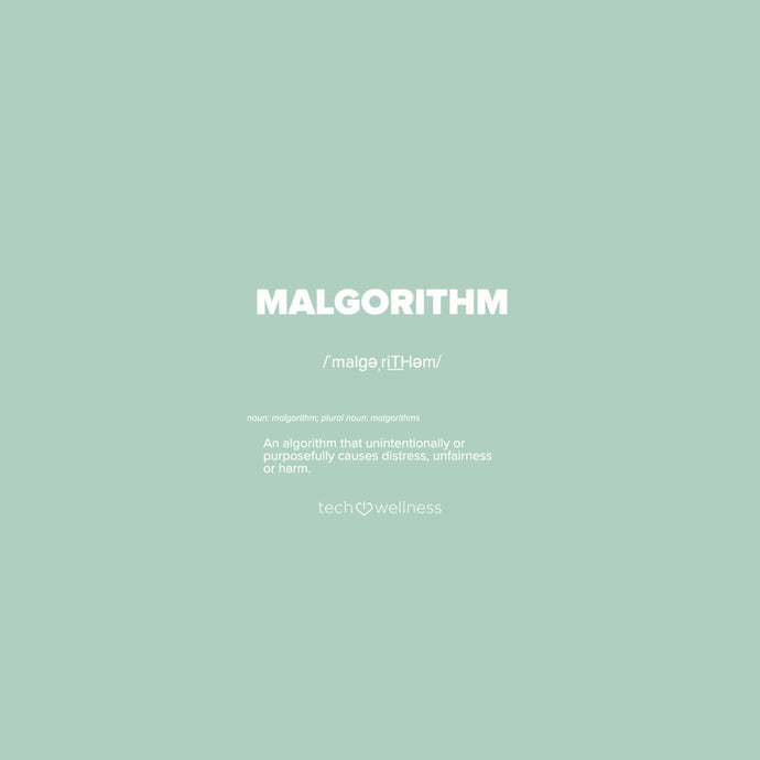 The Malgorithm Is Real!  Here's Everything You Should Know About Malicious Algorithms