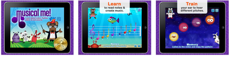 Wifi free games for kids