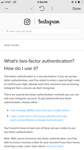4 Top Instagram Privacy Tips and 8 Ways to Protect from