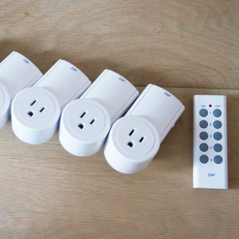 No Need To Sit Next to the WiFi or Touch The Router.  The Best WiFi Control