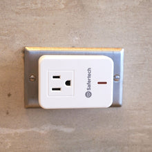 Additional Outlet Plugs For WiFi Remote Switch BACK IN STOCK! Radiation Tech Wellness