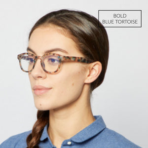 Best and Cutest Blue Light Blocking Glasses. They Really Work! Tech Wellness