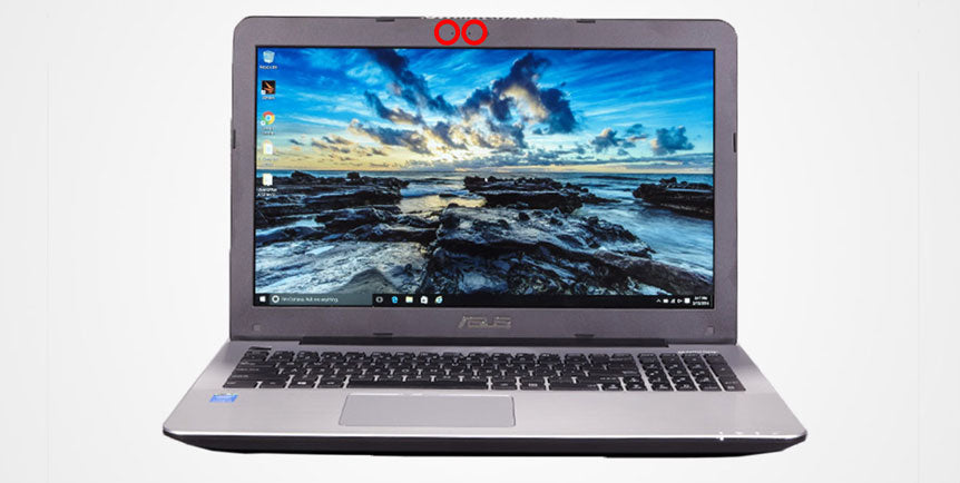 Find Microphone Macbook Air, Pro, Lenovo,Yoga Think Pad and Dell