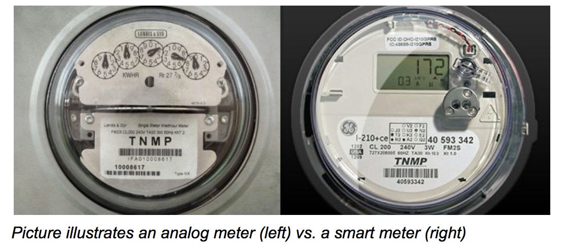 smartmeter-analog-side-by-side