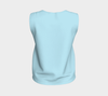 Shell Top - Goldie Dox - Regular