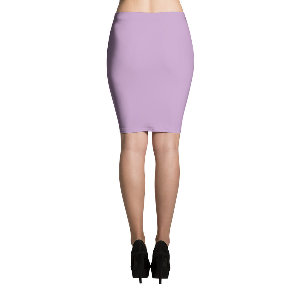 Easy Skirt - Flirty Frenchie