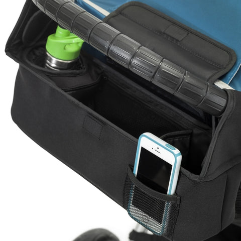 Baby Jogger Parent Console - fits all