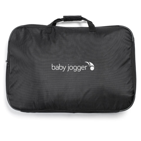 Baby Jogger City Mini Carry Bag (for Double & GT)