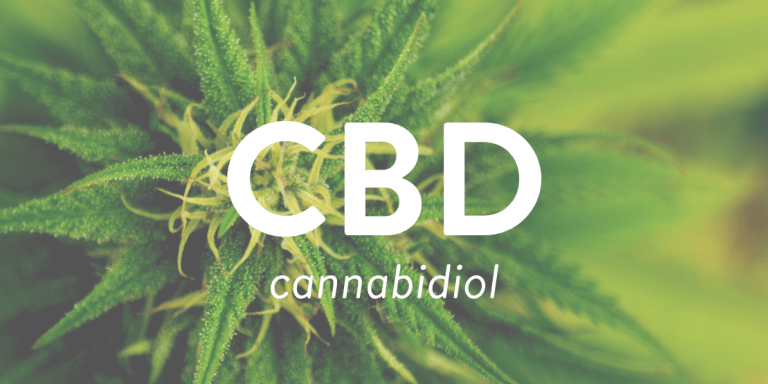 cbd, cbd oil, kauai cbd, hemp, hemp oil