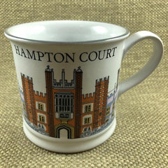 Hampton Court Mug Denby